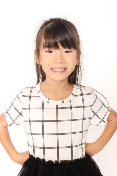 横尾 愛翔 プロフィール画像