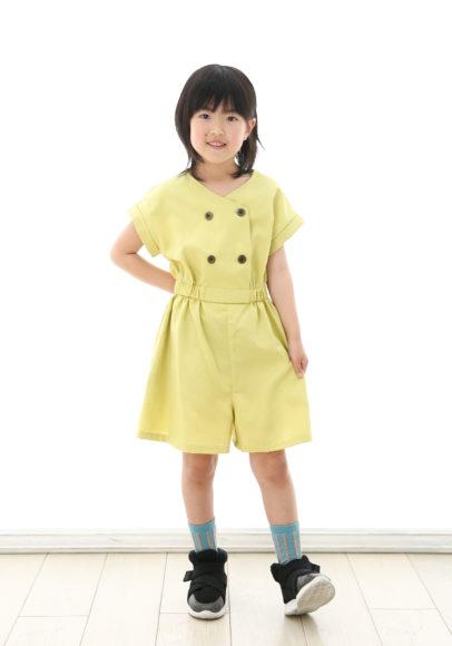 須田 未咲 プロフィール画像