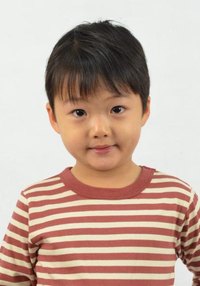 長嶋 優空 プロフィール画像