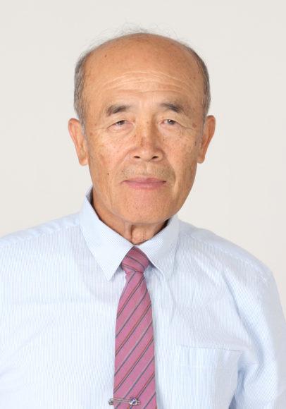 西村 稔 プロフィール画像