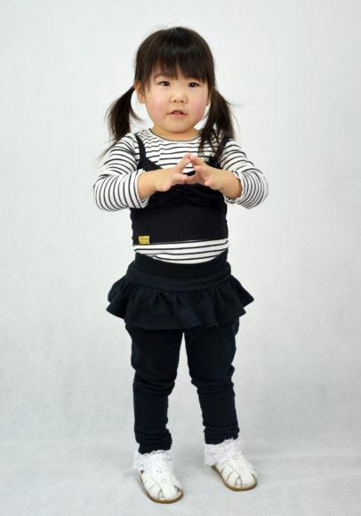 宮﨑 彩歌 プロフィール画像
