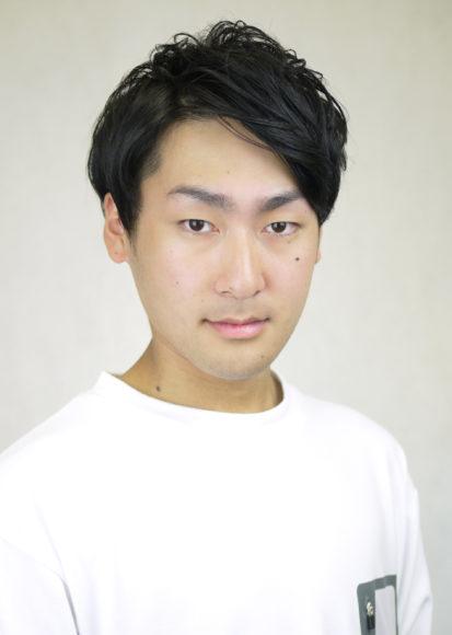 吉田 憲祐 プロフィール画像