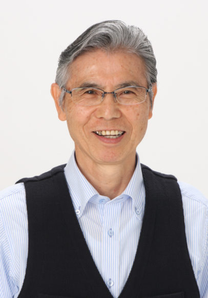 野田 哲男 プロフィール画像