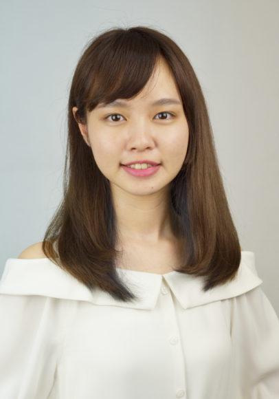 山本 碧海 プロフィール画像