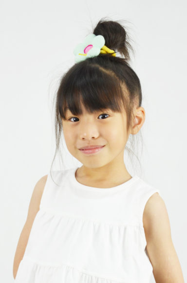 野田 粋 プロフィール画像
