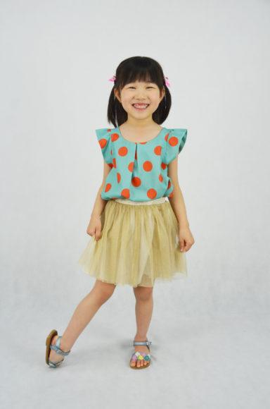 平松 茉明 プロフィール画像