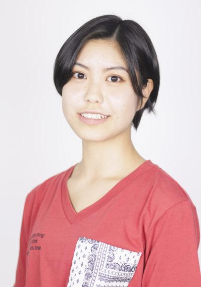 五十川 沙希 プロフィール画像