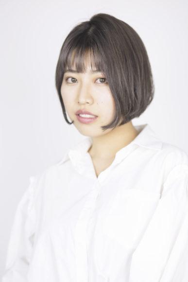早川 奈桜 プロフィール画像