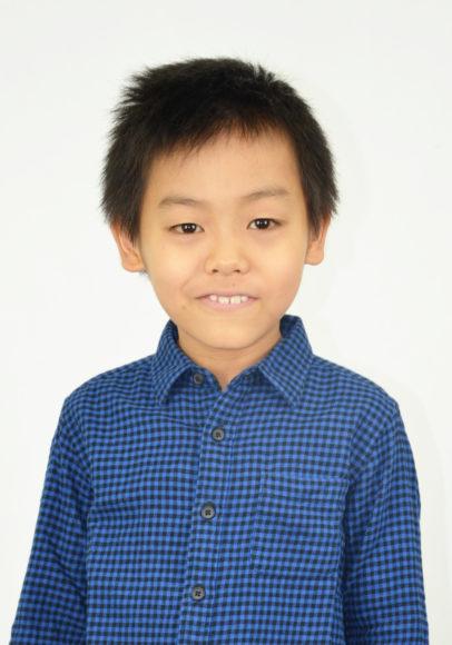 稲垣 慧 プロフィール画像