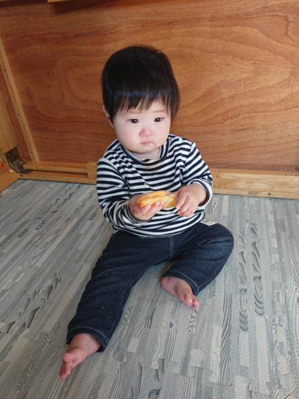 吉沢 柚蘭 プロフィール画像