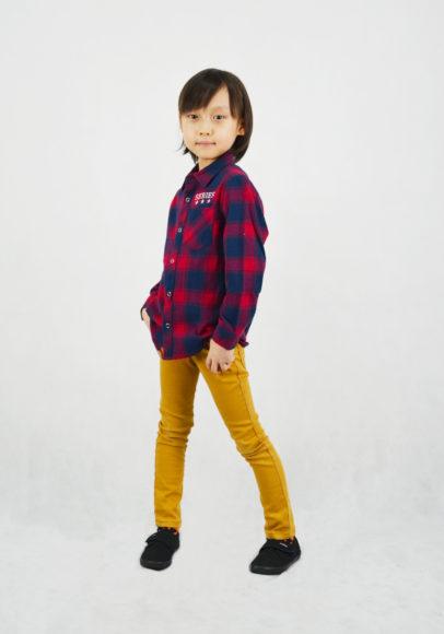 古嵜 悠翔 プロフィール画像
