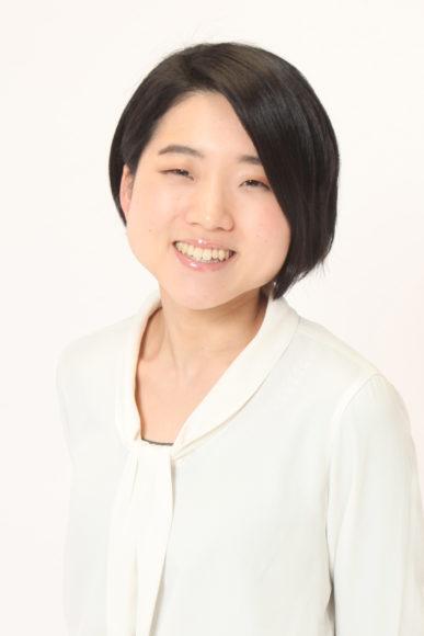 神田 素見 プロフィール画像