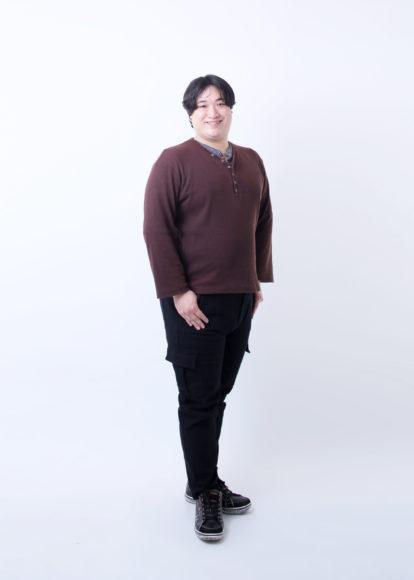 牧田 秀行 プロフィール画像